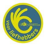 Liefhebbers logo
